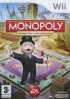 Cover Monopoly per Wii