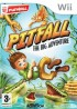 Cover Pitfall: The Big Adventure
