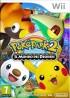 Cover PokéPark 2: Il Mondo dei Desideri per Wii