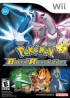 Cover Pokémon Battle Revolution (Wii)