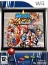 Cover SNK Arcade Classics Vol. 1