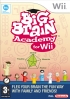 Cover Big Brain Academy - Wii