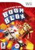 Cover Boom Blox