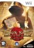 Cover Broken Sword: Il Segreto dei Templari