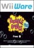 Cover Bubble Bobble (Wii)