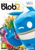 Cover de Blob 2 per Wii