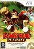 Cover Donkey Kong: Jet Race