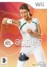 Cover EA Sports Active - Personal Trainer