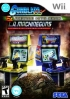 Cover Gunblade NY and LA Machineguns Arcade Hits Pack