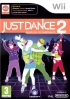 Cover Just Dance 2