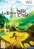 Cover La Torre delle Ombre per Wii