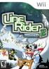Cover Line Rider 2: Unbound