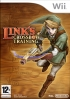 Cover Link's Crossbow Training