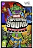 Cover Marvel Super Hero Squad: The Infinity Gauntlet per Wii