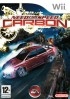 Cover Need for Speed: Carbon (Wii)