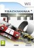 Cover TrackMania Wii per Wii