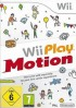 Cover Wii Play: Motion