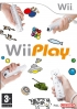 Cover Wii Play