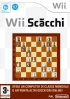 Cover Wii Scacchi (Wii)