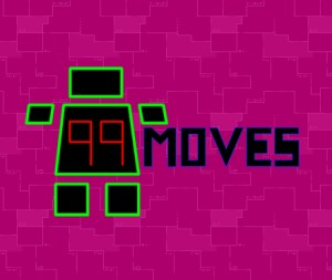 Cover 99Moves