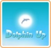 Cover Dolphin Up