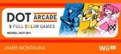 Cover Dot Arcade