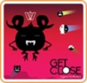 Cover GetClose: A game for RIVALS