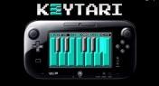 Cover KEYTARI: 8-bit Music Maker