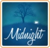 Cover Midnight (Wii U)