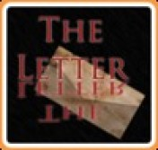 Cover The Letter