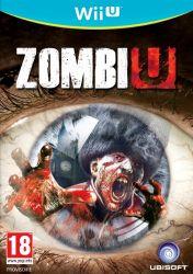 Cover ZombiU