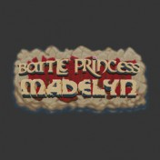 Cover Battle Princess Madelyn (Wii U)