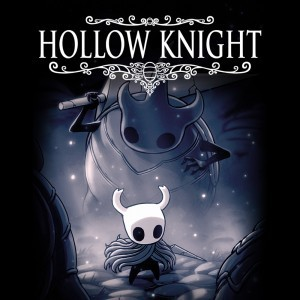 Cover Hollow Knight
