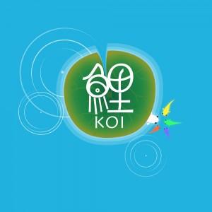 Cover Koi DX