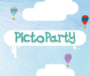 Cover PictoParty