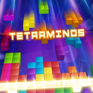 Cover Tetraminos