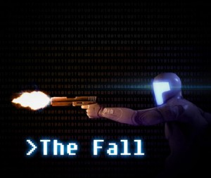 Cover The Fall