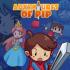 Cover Adventures of Pip per Wii U