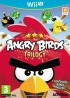 Cover Angry Birds Trilogy (Wii U)