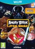 Cover Angry Birds Star Wars (Wii U)