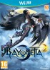 Cover Bayonetta 2 (Wii U)