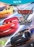 Cover Cars 3: Driven to Win - Wii U