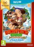 Cover Donkey Kong Country: Tropical Freeze (Wii U)
