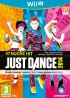 Cover Just Dance 2014 (Wii U)