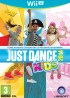 Cover Just Dance Kids 2014
