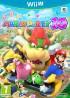Cover Mario Party 10 (Wii U)