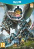 Cover Monster Hunter 3 Ultimate per Wii U