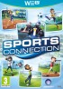 Cover Sports Connection