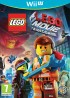 Cover The LEGO Movie Videogame