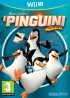 Cover The Penguins of Madagascar
